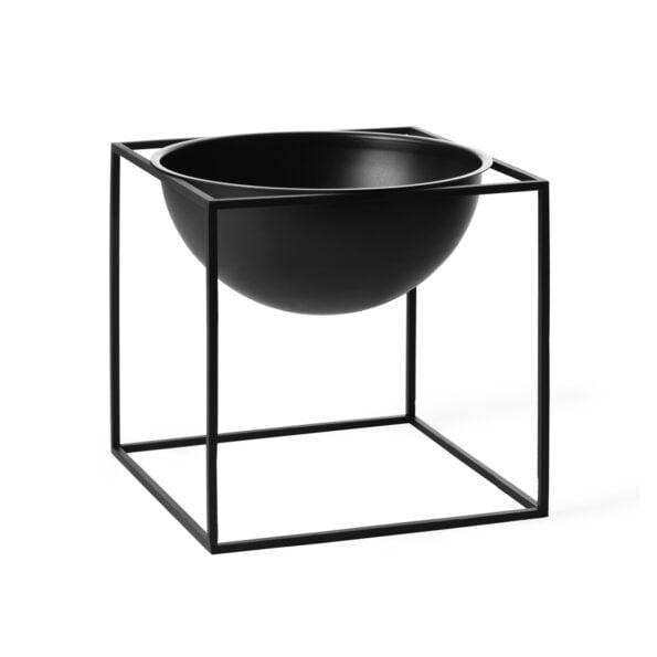 9190066_kubus_bowl_stor_black_by_lassen_result_