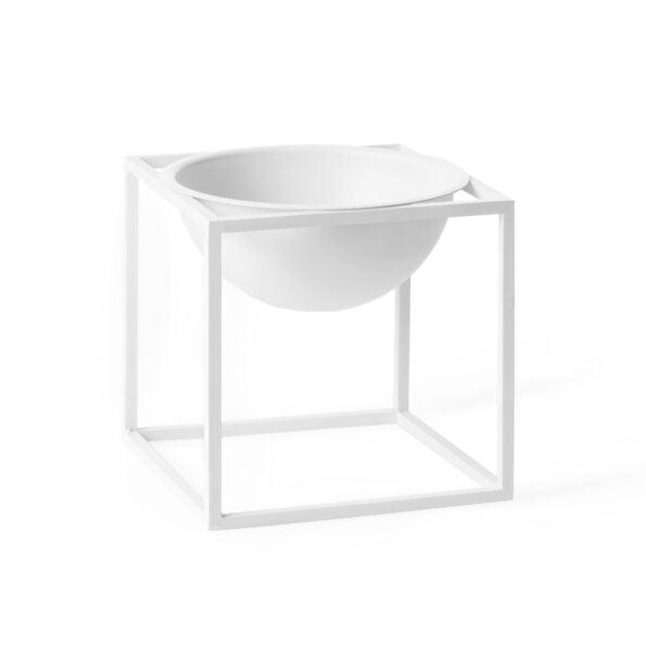 9190070_kubus_bowl_liten_white_by_lassen_result_