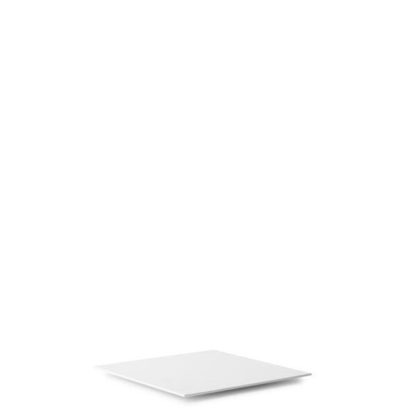9190073_base_line_white_by-lassen_result_