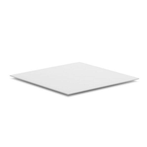 9190074_base-for-kubus-4_white_by-lassen_result_