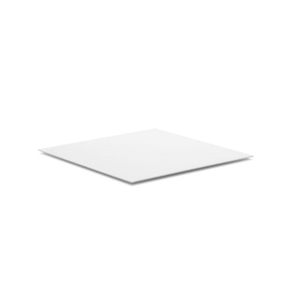 9190075_base_kubus_8_white_by-lassen_result_
