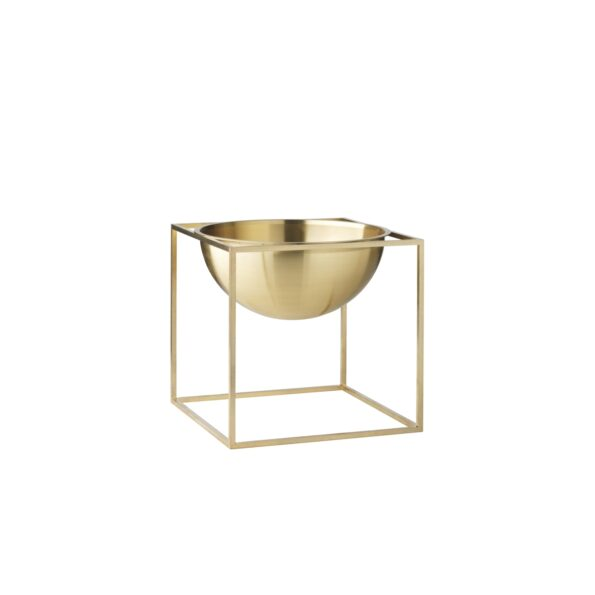 9190080_kubus_bowl_large_brass_by_lassen_result_
