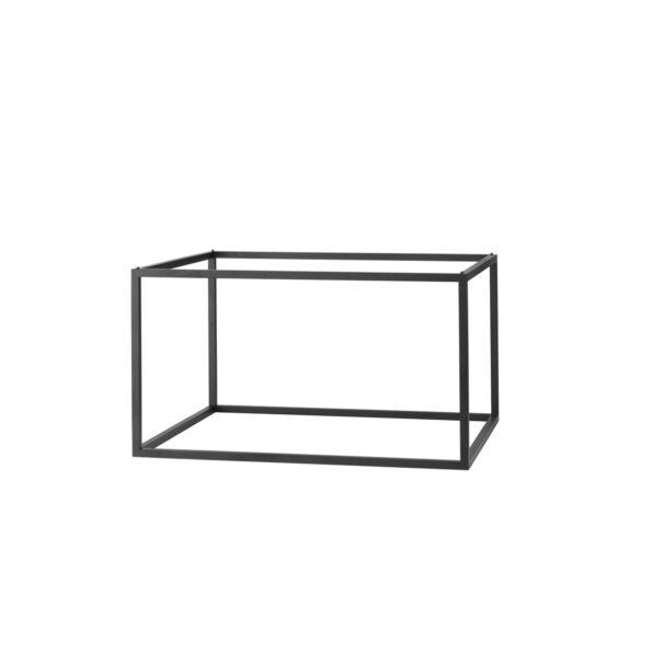 Base for Frame 49