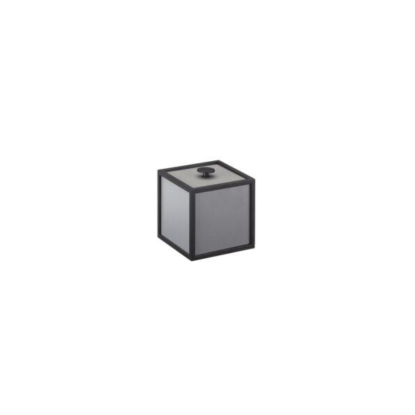 9190090_frame_10_dark_grey_by-lassen_result_