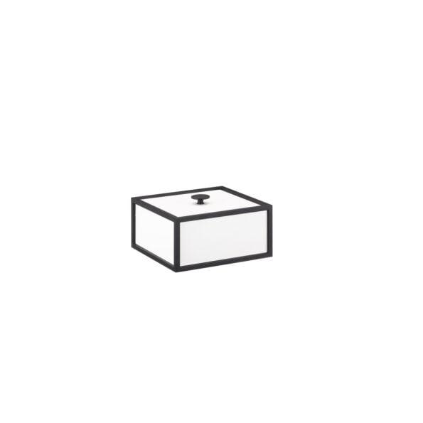 9190091_frame_14_white_by-lassen_result_