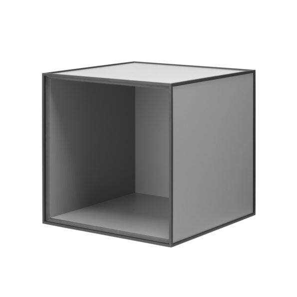 9190095_frame_35_dark_grey_by-lassen_result_