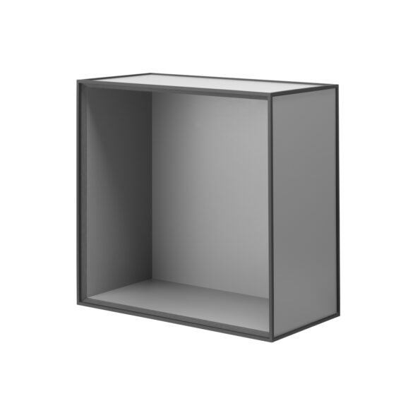 9190096_frame_42_dark_grey_by-lassen_result_