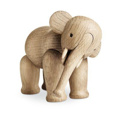 9190126-elefant-3_result_