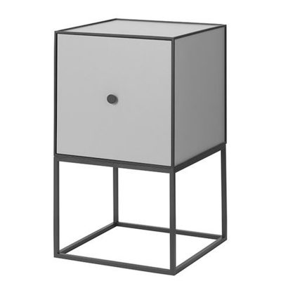 9190146_frame_sidetable_bylassen_ink_door_dark_grey_result_