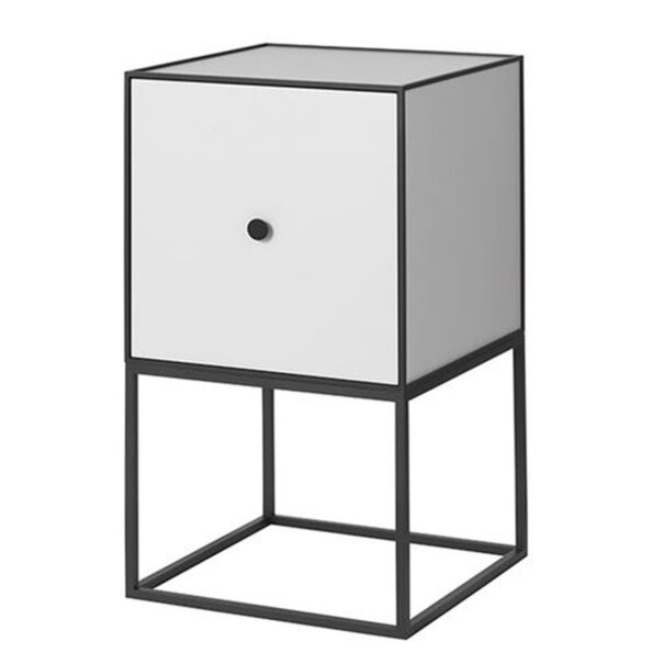 9190146_frame_sidetable_bylassen_ink_door_light_grey_result_