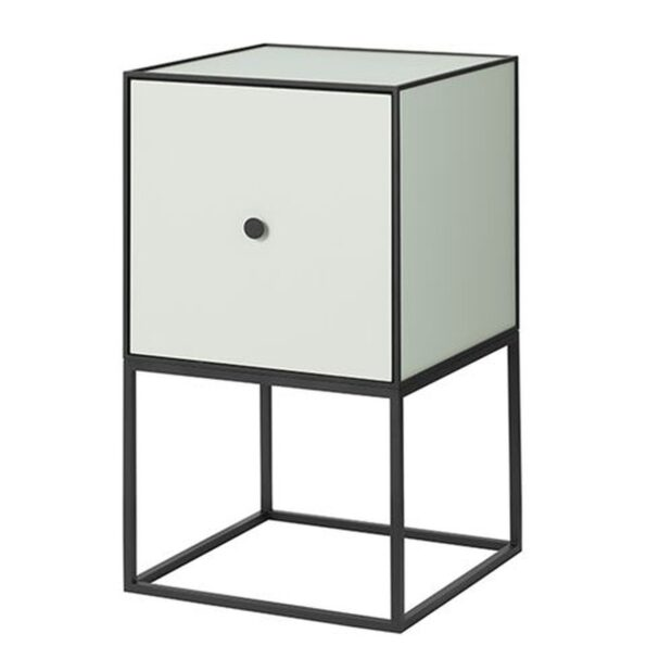 9190146_frame_sidetable_bylassen_ink_door_pale_green_result_
