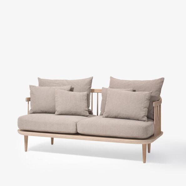 Fly sofa Hot madison