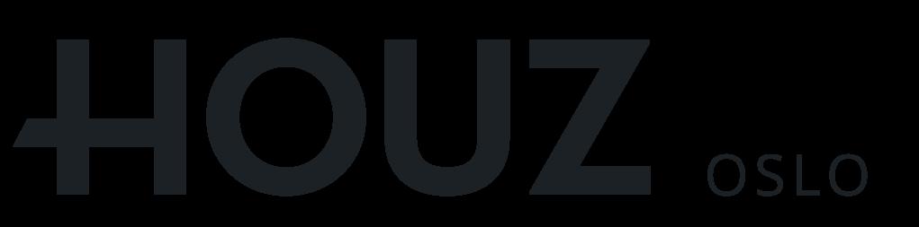 Houz – Unikt og personlig hjem