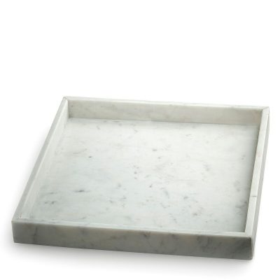 marble-tray-square_result_