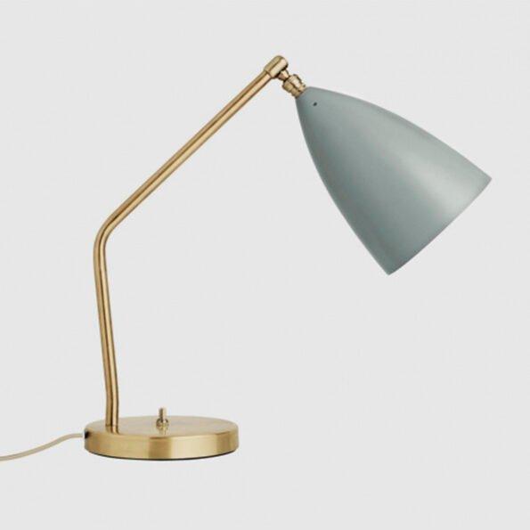 Grashoppa Bordlampe