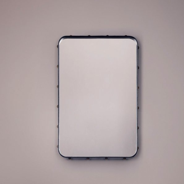Adnet rectangulaire S