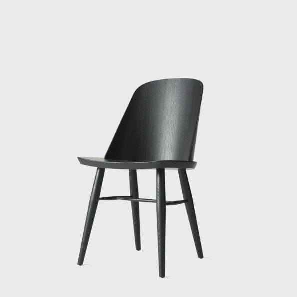 Synnes stol