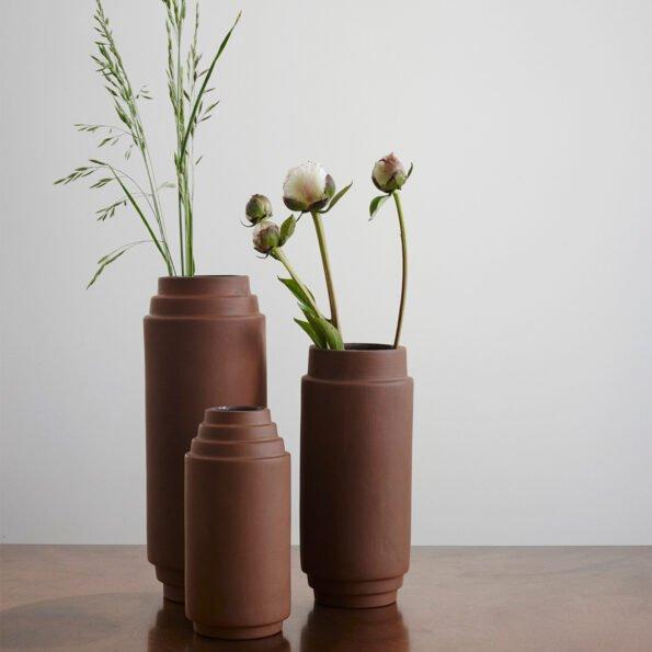 Edge vase M