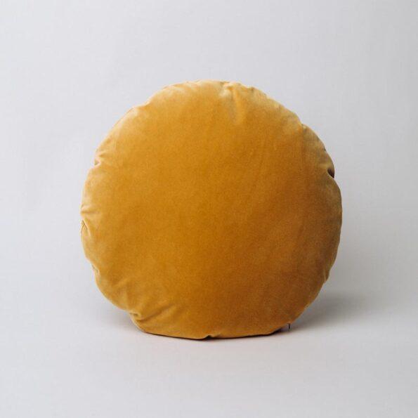 Velurpute Curry Ø50