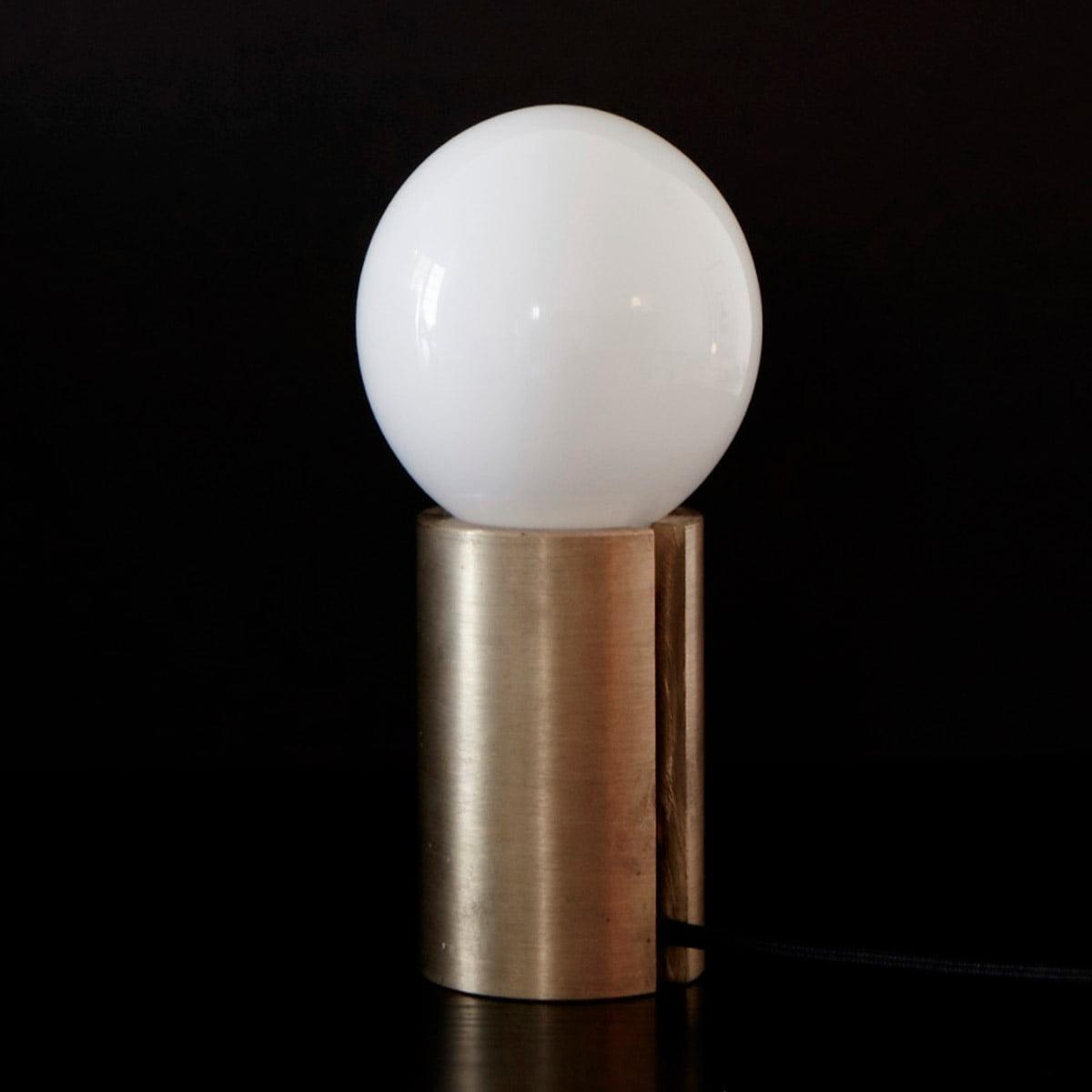 Socket-lampe-1
