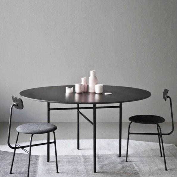 Snaregade spisebord
