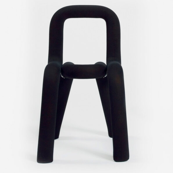 Bold stol