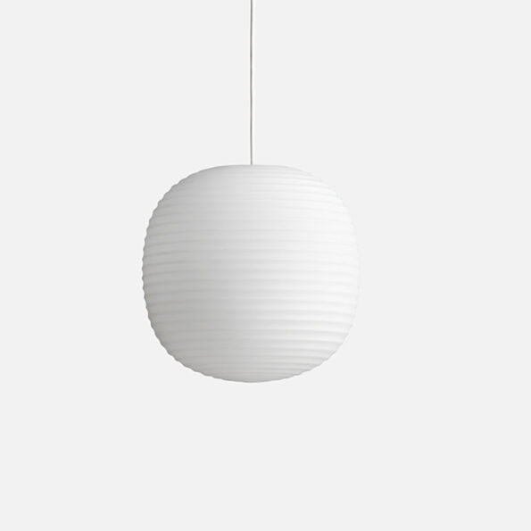 Lanterne Pendel lampe