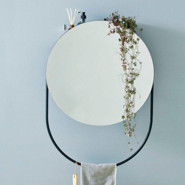 Verde speil