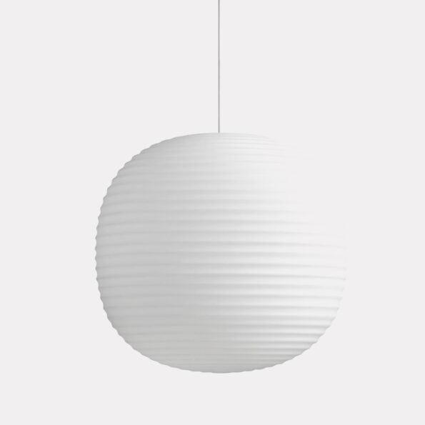 Lantern pendellampe L