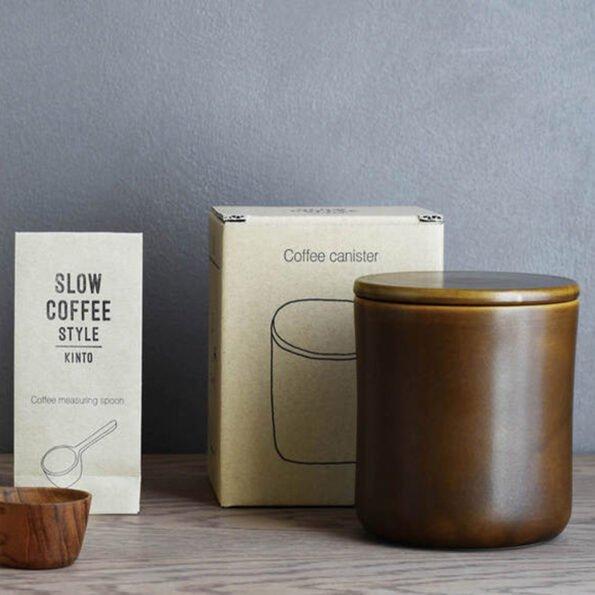 Kaffekrukke