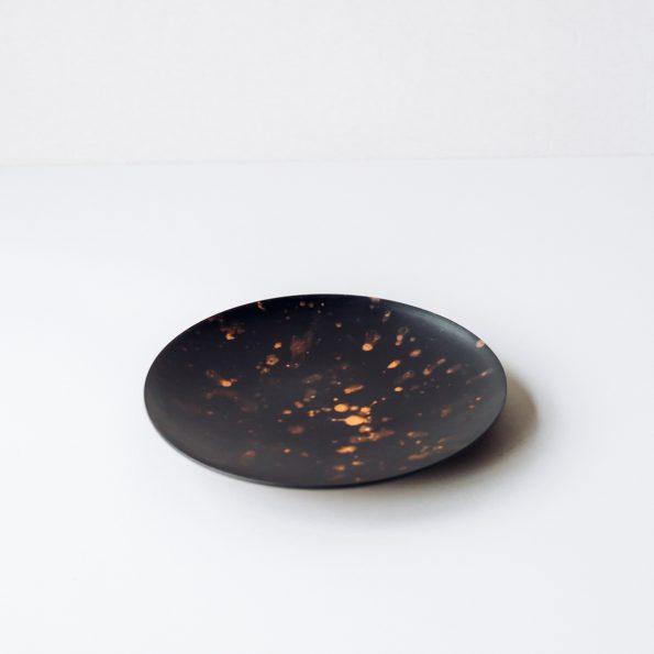 Blackcreek krydderskål, prikkete