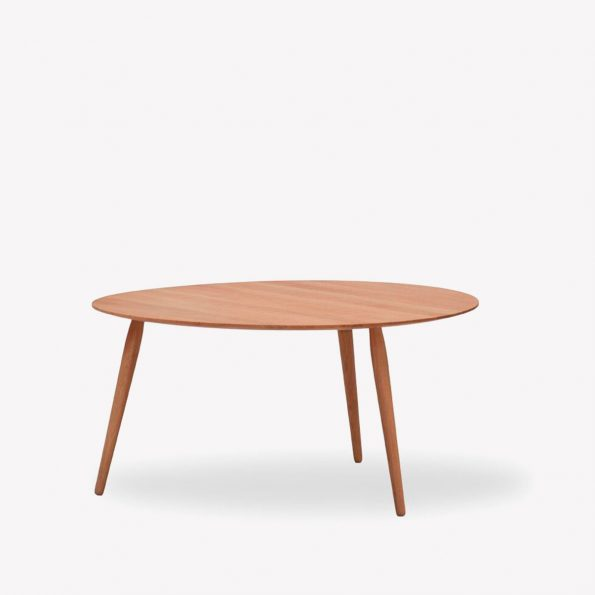 Play bord Ø90