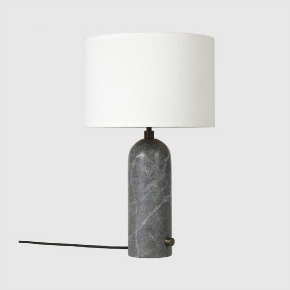 Gravity bordlampe – Large