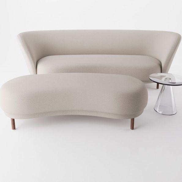 Dandy sofa – 2 seter
