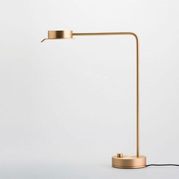 Chipperfield Bordlampe