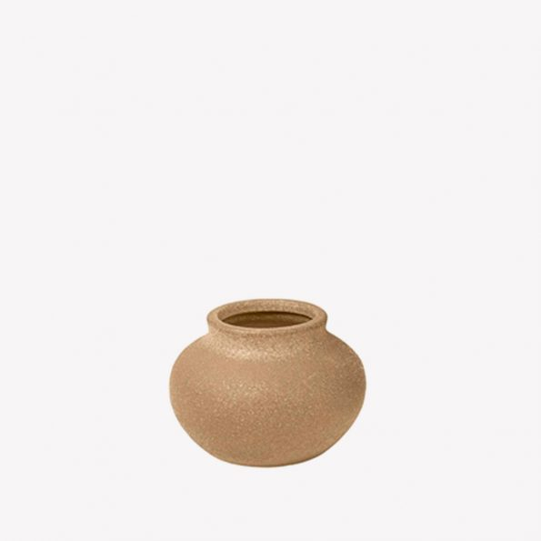 Vase Rustic S