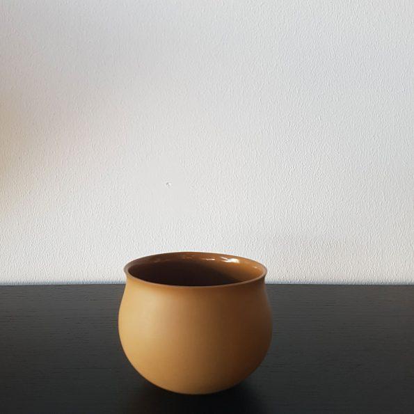 Koppen – Brun