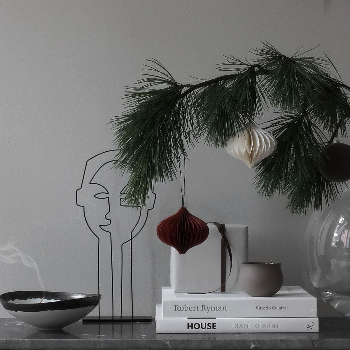 Julebilde-12