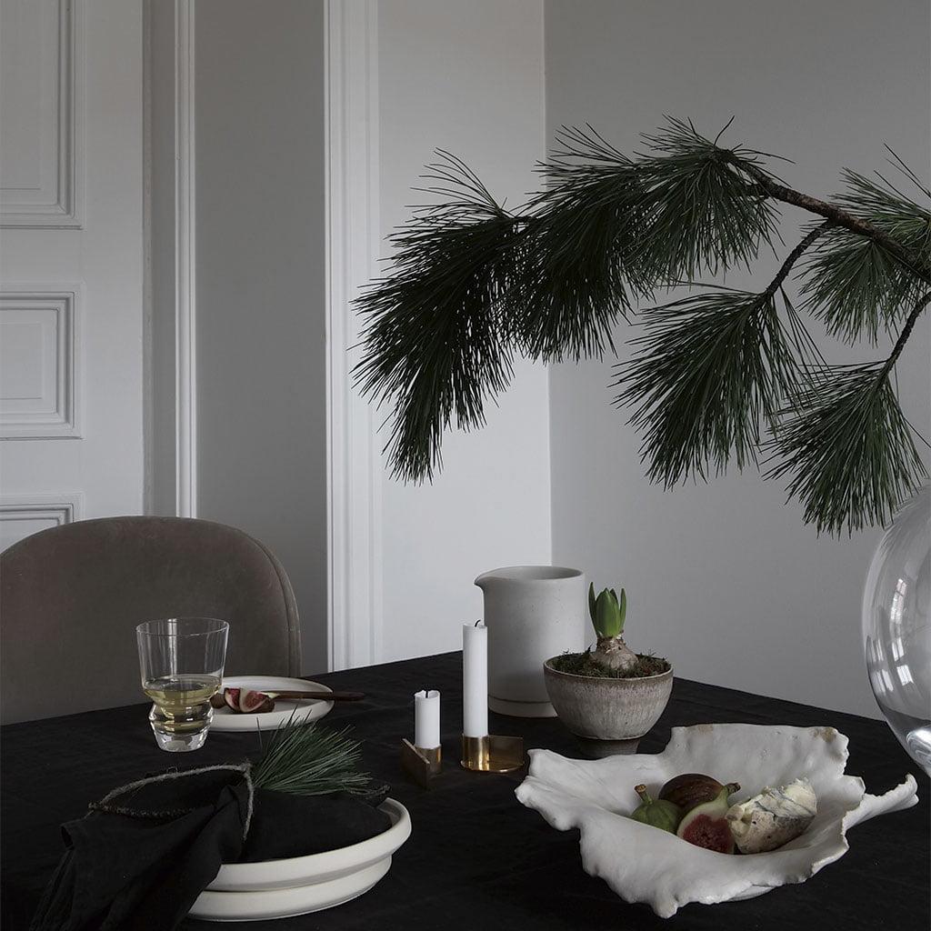 Julebilde-4